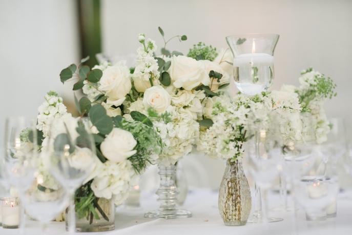los-angeles-wedding-planner-jewish-hummingbird-nest-ranch-45
