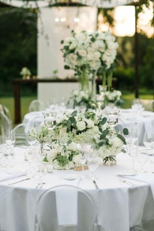 los-angeles-wedding-planner-jewish-hummingbird-nest-ranch-46