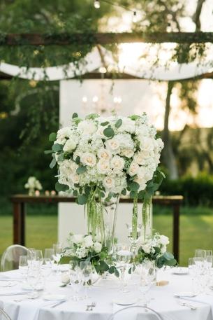 los-angeles-wedding-planner-jewish-hummingbird-nest-ranch-47