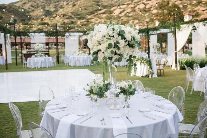 los-angeles-wedding-planner-jewish-hummingbird-nest-ranch-48