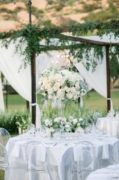 los-angeles-wedding-planner-jewish-hummingbird-nest-ranch-49