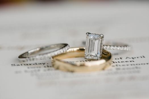 los-angeles-wedding-planner-jewish-hummingbird-nest-ranch-5