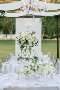 los-angeles-wedding-planner-jewish-hummingbird-nest-ranch-50