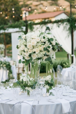 los-angeles-wedding-planner-jewish-hummingbird-nest-ranch-51
