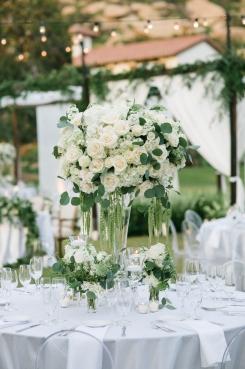 los-angeles-wedding-planner-jewish-hummingbird-nest-ranch-51