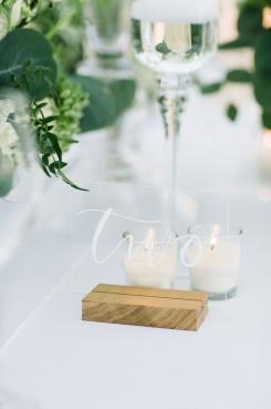los-angeles-wedding-planner-jewish-hummingbird-nest-ranch-52