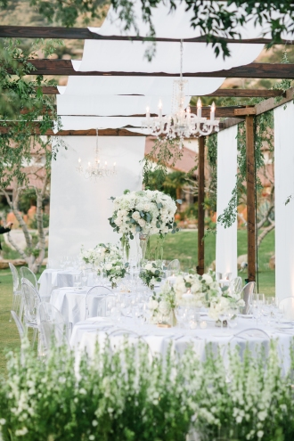 los-angeles-wedding-planner-jewish-hummingbird-nest-ranch-53