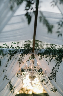 los-angeles-wedding-planner-jewish-hummingbird-nest-ranch-54