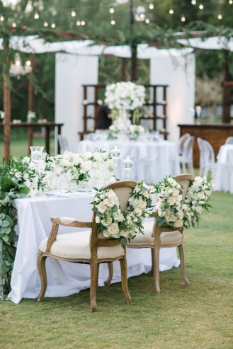 los-angeles-wedding-planner-jewish-hummingbird-nest-ranch-55