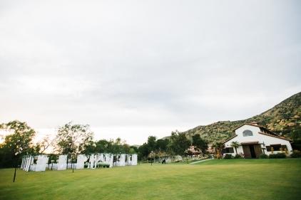 los-angeles-wedding-planner-jewish-hummingbird-nest-ranch-56