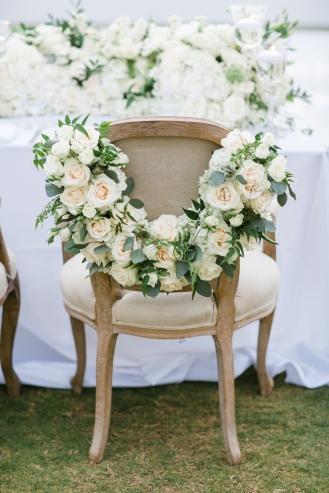 los-angeles-wedding-planner-jewish-hummingbird-nest-ranch-57