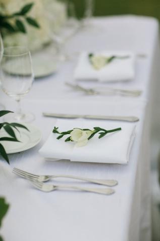 los-angeles-wedding-planner-jewish-hummingbird-nest-ranch-58
