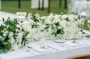 los-angeles-wedding-planner-jewish-hummingbird-nest-ranch-59