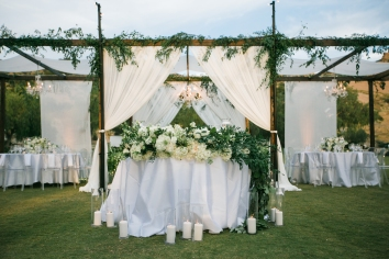 los-angeles-wedding-planner-jewish-hummingbird-nest-ranch-60