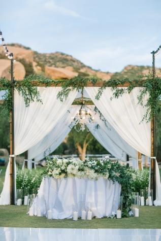 los-angeles-wedding-planner-jewish-hummingbird-nest-ranch-61
