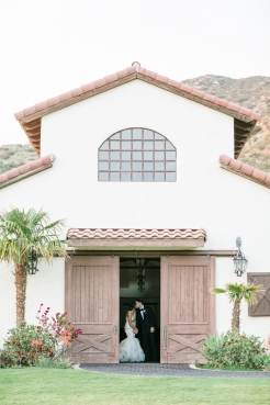 los-angeles-wedding-planner-jewish-hummingbird-nest-ranch-62