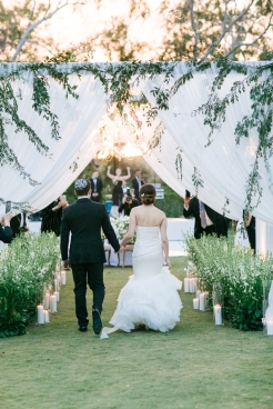 los-angeles-wedding-planner-jewish-hummingbird-nest-ranch-63