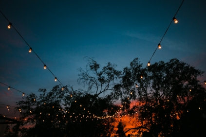 los-angeles-wedding-planner-jewish-hummingbird-nest-ranch-65