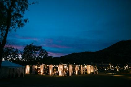 los-angeles-wedding-planner-jewish-hummingbird-nest-ranch-66