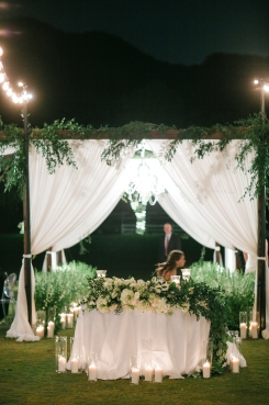 los-angeles-wedding-planner-jewish-hummingbird-nest-ranch-67