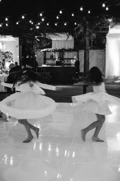los-angeles-wedding-planner-jewish-hummingbird-nest-ranch-68