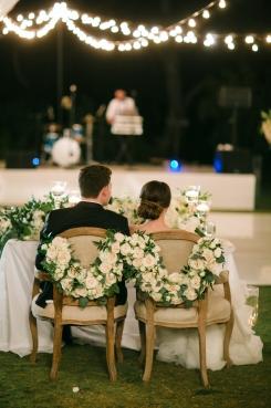los-angeles-wedding-planner-jewish-hummingbird-nest-ranch-69