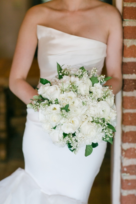los-angeles-wedding-planner-jewish-hummingbird-nest-ranch-7