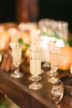 los-angeles-wedding-planner-jewish-hummingbird-nest-ranch-70