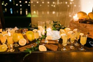 los-angeles-wedding-planner-jewish-hummingbird-nest-ranch-73