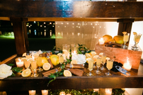 los-angeles-wedding-planner-jewish-hummingbird-nest-ranch-74