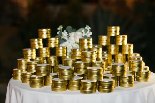 los-angeles-wedding-planner-jewish-hummingbird-nest-ranch-75