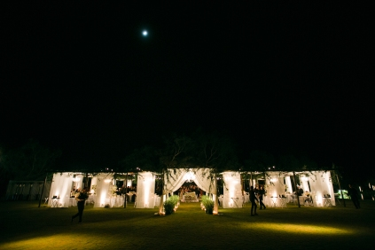 los-angeles-wedding-planner-jewish-hummingbird-nest-ranch-76