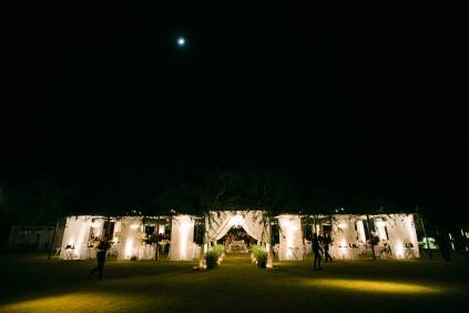los-angeles-wedding-planner-jewish-hummingbird-nest-ranch-76