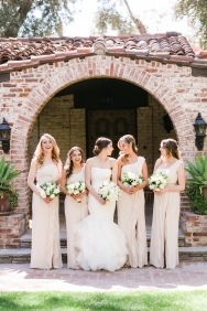 los-angeles-wedding-planner-jewish-hummingbird-nest-ranch-8