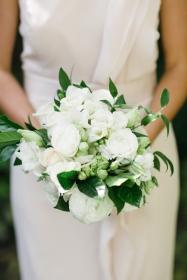 los-angeles-wedding-planner-jewish-hummingbird-nest-ranch-9