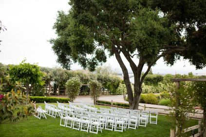 santa-barbara-vineyard-wedding-planner-armenian-12