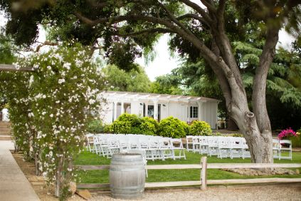 santa-barbara-vineyard-wedding-planner-armenian-13