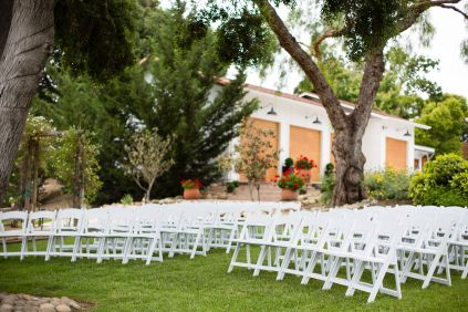 santa-barbara-vineyard-wedding-planner-armenian-14