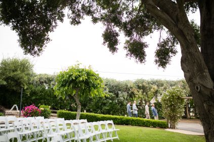 santa-barbara-vineyard-wedding-planner-armenian-18