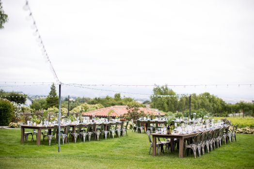 santa-barbara-vineyard-wedding-planner-armenian-22