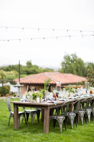 santa-barbara-vineyard-wedding-planner-armenian-29
