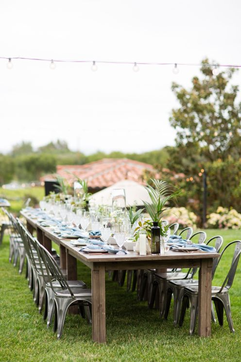 santa-barbara-vineyard-wedding-planner-armenian-30