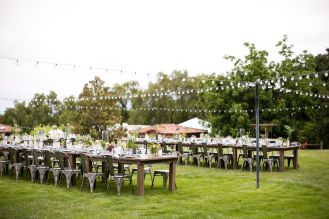 santa-barbara-vineyard-wedding-planner-armenian-36