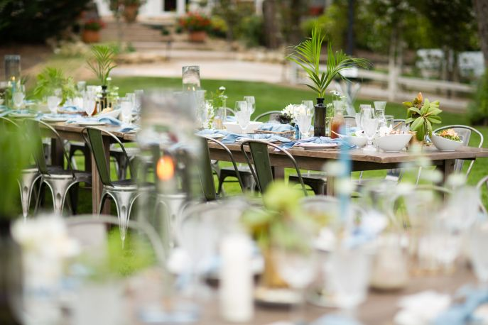 santa-barbara-vineyard-wedding-planner-armenian-51