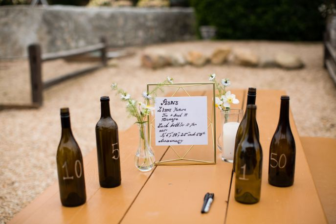 santa-barbara-vineyard-wedding-planner-armenian-7