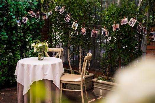 los-angeles-wedding-planner-il-cielo-bridal-shower-11