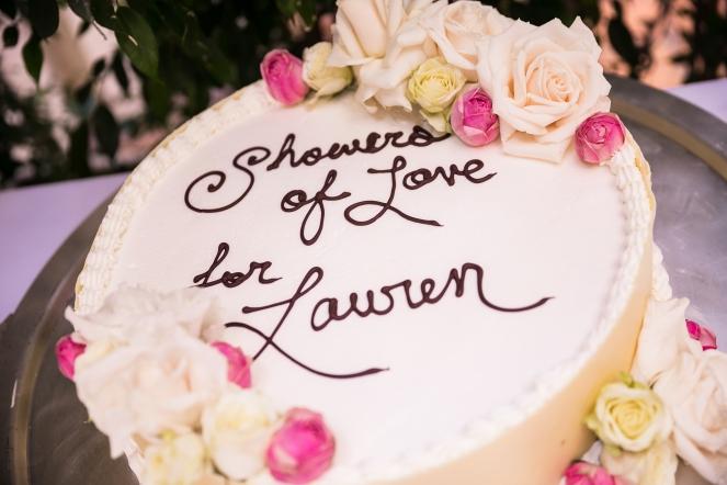 los-angeles-wedding-planner-il-cielo-bridal-shower-14