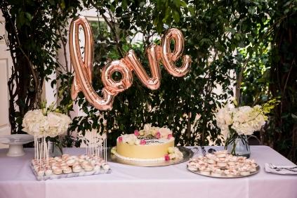 los-angeles-wedding-planner-il-cielo-bridal-shower-15