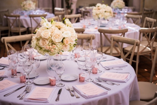 los-angeles-wedding-planner-il-cielo-bridal-shower-5