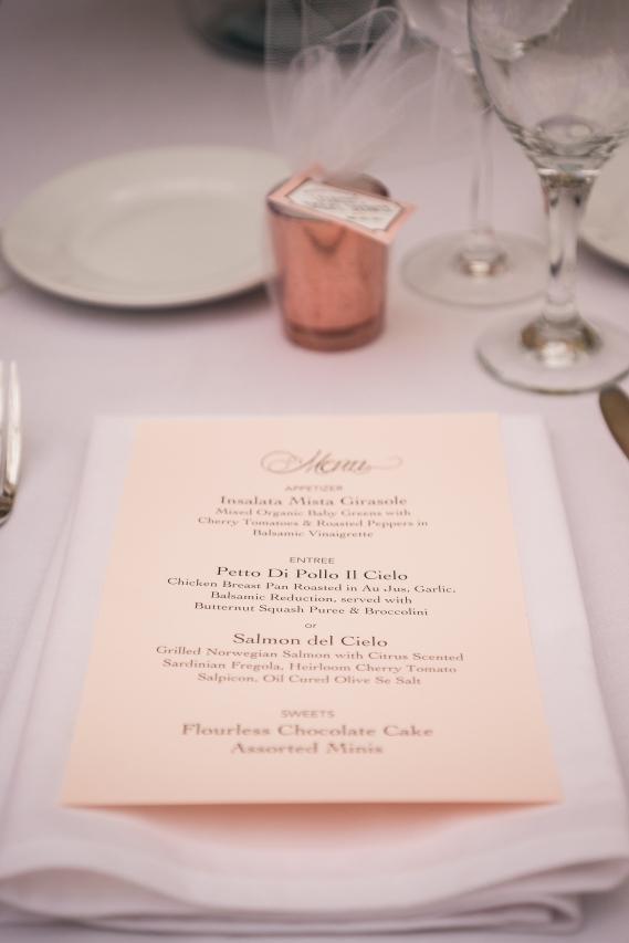 los-angeles-wedding-planner-il-cielo-bridal-shower-8